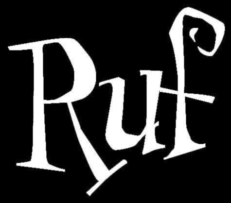 Ruf's Blues Caravan
